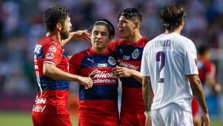 Este viernes arrancó laLiga MX, donde los especialistas y analistas del fútbol ya tienen a sus claros favoritos para llevarse el campeonato, sobresaliendo...