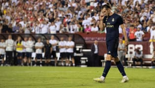 ​Real Madrid have called off Gareth Bale's proposed move to Jiangsu Suning, with the Welshman now set to stay with Los Blancos for the coming season. It had...