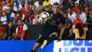 Le Real Madrid n'en finit plus de surprendre sur ce mercato. Après l'annonce de Zizou qui voulait absolument le départ de Bale, les dirigeants madrilènes ont...