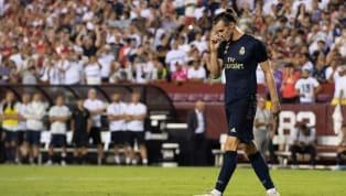 El futuro de Gareth Bale está cada vez más definido, tal como informaDONDIARIO. El galés sería nuevo jugador del Bayern Múnich: lo más probable es que se...