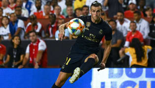 Semenjak dibuka bursa transfer musim panas 2019, pemainReal Madrid, Gareth Bale terus dirumorkan akan segera hengkang dari Santiago Bernabeu. Pelatih...