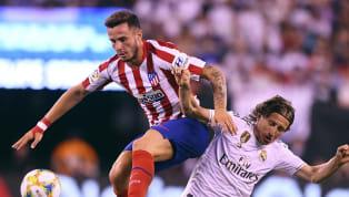 SowohlReal Madridals auch deren Stadtrivale Atletico Madrid nahmen in ihrer Saisonvorbereitung die Strapazen einer USA-Reise auf sich. Bei einem Testspiel...