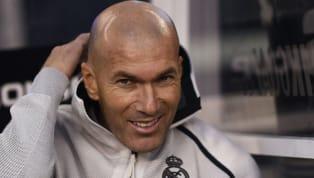 Real Madrid hat das Ausweichtrikot für die neue Spielzeit offiziell präsentiert. Die Königlichen gehen 2019/20 in Mintgrün an den Start. Während das...