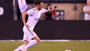Am Samstag startetReal Madridbei Celta Vigo in die neue Saison von La Liga. Der zuletzt nicht berücksichtigte Gareth Bale kehrt ins Aufgebot von Chefcoach...
