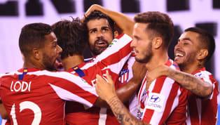 Debuta el nuevo Atlético de Madrid frente al Getafe esta noche en el Wanda Metropolitano. El equipo del 'Cholo' ha ilusionado este verano pese a la profunda...