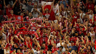 News ​Milan will open their International Champions Cup friendly campaign with a tough fixture against German champions Bayern Munich at Children's Mercy Park...