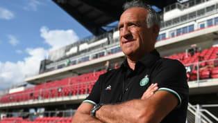 Auteur d'une belle saison avec Angers et également buteur à la CAN avec le Cameroun,Stéphane Bahoken est dans le viseur de plusieurs clubs de Ligue 1,...