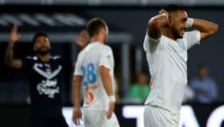 L'OM a remporté cette nuit son 4e match de préparation en battant Bordeaux 2 -1 grâce à un doublé de Dimitri Payet (52e et 58e) Après la claque monumentale...