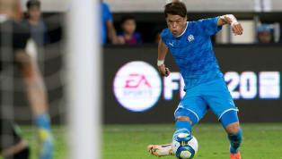 Avec trois victoires consécutives contre Nice (1-2), Saint-Étienne (1-0) et Monaco (3-4), Marseille va tenter de poursuivre sa lancée en essayant de s'imposer...