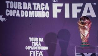 2019 FIFA Kadınlar Dünya Kupası devam ederken, turnuvada forma giyen Marta, Brezilya'nın İtalya'yı 1-0 yendiği karşılaşmada attığı golle Dünya Kupaları...