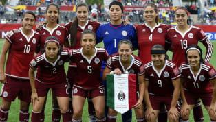 Si hay una jugadora mexicana que ha logrado romper con los estereotipos y brillar en el futbol europeo, esa es Charlyn Corral, quien desde su llegada...