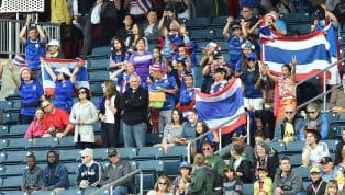  สมาคมกีฬาฟุตบอลแห่งประเทศไทย ในพระบรมราชูปถัมภ์ ประกาศให้ฟุตบอลลีกอาชีพ ไทยลีก 1-4 เลื่อนการแข่งขัน ตั้งแต่วันนี้ - วันที่ 17 เมษายน 2563...