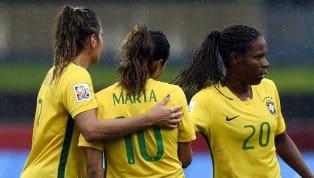 Restando exatamente um mês para o início daCopa do Mundo Femininade 2019, a Seleção Brasileira entra em contagem regressiva em sua preparação. Apesar do...