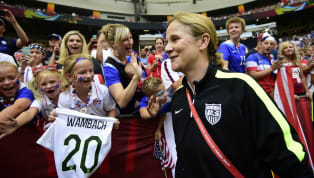 TheU.S. Soccer Federation have defended their treatmentof the World Cup-winning women's national team following the filingof alawsuit over gender...