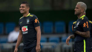 Un portero brasileño hizo historia en México para volver al San Pablo y convertirse en un referente del equipo. Tiene 29 años y aún le queda mucha carrera por...