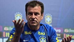 Entrevista polêmica é o que não falta no mundo do futebol. E quando se fala de conferências envolvendo treinadores, então, este campo é vasto. Seja no Brasil...