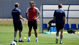 Am Samstag stand für die dänische Nationalmannschaft das erste Spiel in der Gruppenphase der Weltmeisterschaft in Russland auf dem Plan. Die Begegnung gegen...