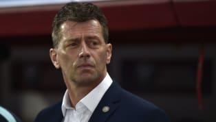 Im Zuge der Umstrukturierung derNachwuchsabteilung hat sichBorussia Dortmundgleich doppelt verstärkt: Wie der Bundesligist bekanntgab, werden Michael...