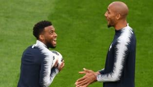 Douzième de Ligue 1, l'OL n'a d'autres choix que de se renforcer aumercatod'hiver pour combler les manques quantitatifs et qualitatifs de l'été mais aussi...