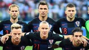 Die kroatische Nationalmannschaft war im vergangenen Jahr eine der positivsten Überraschungen und konnte sich aus dem Status eines Geheimfavoriten heraus bis...