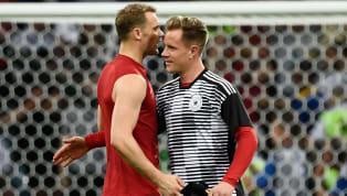 Kiper Bayern Munchen, Manuel Neuer, merespons keluhan Marc-Andre ter Stegen mengenai statusnya pada posisi kiper utama Timnas Jerman. Neuer menilai tidak...