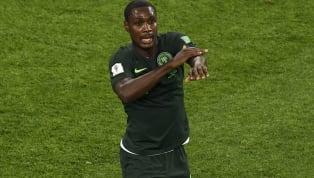 Ara transfer döneminde Galatasaray veFenerbahçe'ningündemini uzunca bir süre meşgul eden isimlerden biri de Odion Ighalo'ydu. Nijeryalı santrfor sonunda...
