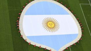 1978 ve 1986'da Dünya Kupası'nı kazanan Arjantin, önemli yıldızlarına rağmen uzun süredir uluslararası başarı elde edemiyor. Geçmişte ve günümüzde Arjantin'de...