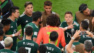 Varios mexicanos en el Viejo Continente no están atravesando su mejor momento y un claro ejemplo es el delanteroJavier Hernández, que tuvo un andar...