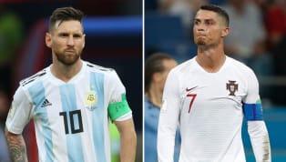 In der Fußballwelt schnellen die Einnahmen und Gehälter der Weltstars immer weiter in die Höhe. Das französische Fußballmagazin France Football hat nun die...