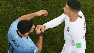 Forvetler her takımın belki de en önemli ve fark yaratan oyuncularıdır. Her taraftar maçları kazandıran ve attıkları gollerle dikkat çeken forvetleri...