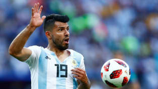 Parecía que el recambio había llegado a la Selección Argentina . Sin embargo, estos jugadores han demostrado que aún tienen el nivel suficiente para ser...