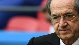 Dans des propos relayés par Le Parisien,Noël le Graët, président de la FFF, a vivement critiqué les performances du Paris Saint-Germain en Ligue des...