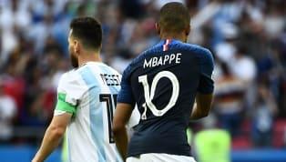 Bursa transfer musim panas 2019 telah dibuka di Inggris. Biasanya, tiap bursa transfer musim panas selalu ada transfer yang melibatkan nama besar dan juga...