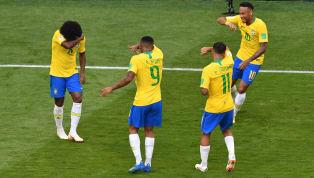 Os 10 jogadores brasileiros com mais seguidores nas redes sociais