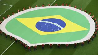 Brezilyalı futbolcular, genlerinden olsa gerek her zaman transfer piyasasında daha ilgi çekici olmuşlardır. Günümüzde de durum böyledir. Genelde Avrupa'nın...