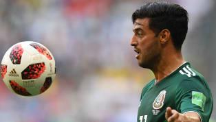 El delantero mexicano,Carlos Vela, actualmente juega en la Major League Soccer conLos Angeles FC, pero elex futbolista Hugo Sánchez comentó que le veía...