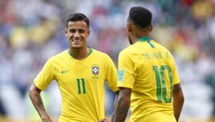 Philippe Coutinho está en la rampa de salida del FC Barcelona. El brasileño no ha justificado la alta inversión que hicieron por él hace temporada y media y...