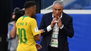 ​Brazil head coach Tite has advised star forward Neymar to join a club where he would be at his happiest amid recent happenings that have led to uncertainty...