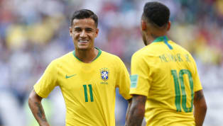 Barcelona's bid to re-sign Neymar from Paris Saint-Germain could be back on track, after a report in France hinted that a deal involving Philippe Coutinho is...