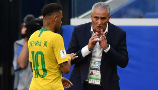 ​Brazil head coach Tite has insisted that there would be no situation in which he would drop Neymar Jr from the national team as long as he was fit, and was...