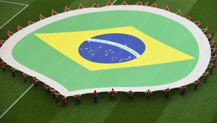 Samba d'Or, her yıl Avrupa'da oynayan en iyi Brezilyalı oyuncuya verilen ödül olarak bilinmektedir. Son 10 senede bu ödülü en fazla kazanan isimlere göz...