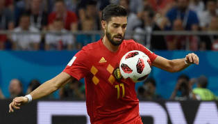 Dalian Yifang winger Yannick Ferreira Carrasco has alerted Premier League and Serie A clubs of his desire to return to Europe after an 18-month stint in...