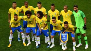 Le sélectionneur duBrésil, Tite, a dévoilé sa liste des 23 joueurs qui disputeront la Copa America du14 juin 7 juillet prochain. C'était certainement la...