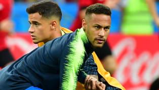 El conflicto entre afición y futbolistas suele ser habitual alrededor del mundo cuando los resultados del equipo o la actuación de algún jugador no contentan...