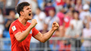 As is the case with every international tournament, there are always a handful of players who defy all expectations and make a name for themselves on the...