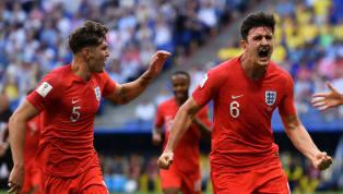 Le follie del calciomercato, colpi realizzati a peso d'oro e valutazioni ormai schizzate alle stelle, sono storicamente connesse perlopiù ai giocatori...