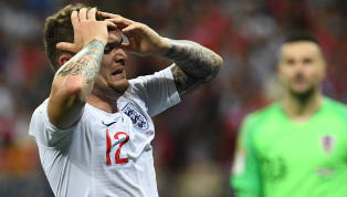 ​Tottenham full-back Kieran Trippier is facing a fitness check ahead of England manager Gareth Southgate naming his Three Lions squad for Euro 2020 qualifiers...