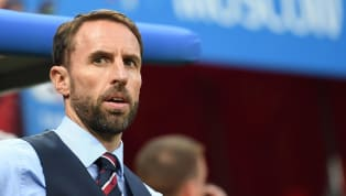 New Technical Director of the FA Les Reed has​ lined up Sean Dyche, Eddie Howe, Steven Gerrard and Frank Lampard as Gareth Southgate's potential replacement....