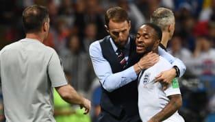 Persaingan antara Liverpool dan Manchester City yang terus meningkat dalam beberapa tahun terakhir akhirnya memberikan pengaruh ke Timnas Inggris. Insiden...