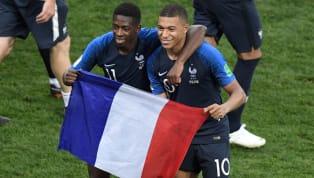 Le 16 juin prochain va débuter en Italie la 22ème édition de l'Euro des moins de 21 ans. Si cela reste une compétition quasiment maudite pour les Bleus avec...
